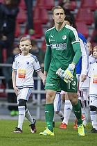 Karl-Johan Johnsson (Randers FC)