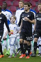 Kasper Fisker (Randers FC)