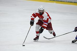 Aab Ishockey