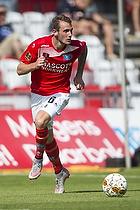 Jens Martin Gammelby (Silkeborg IF)