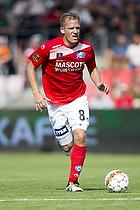 Martin Thomsen (Silkeborg IF)