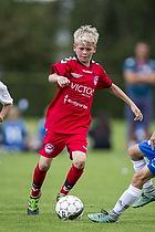 FCF - N�rresundby  FB