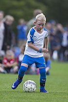 Thisted FC - Haslev FC