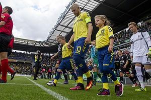 Johan Larsson (Br�ndby IF)