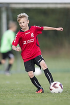 FC Horsens - Vinding SF