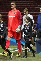 Ludovic Butelle (Club Brugge KV)