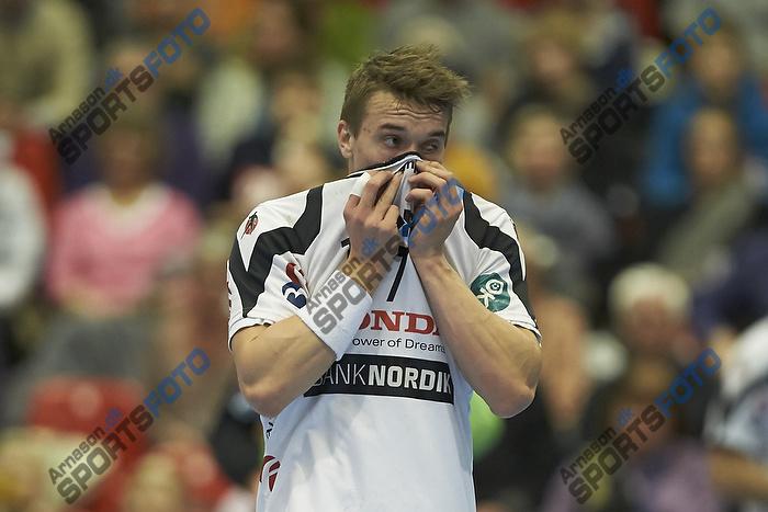 Lasse Andersson (KIF Kolding K�benhavn)