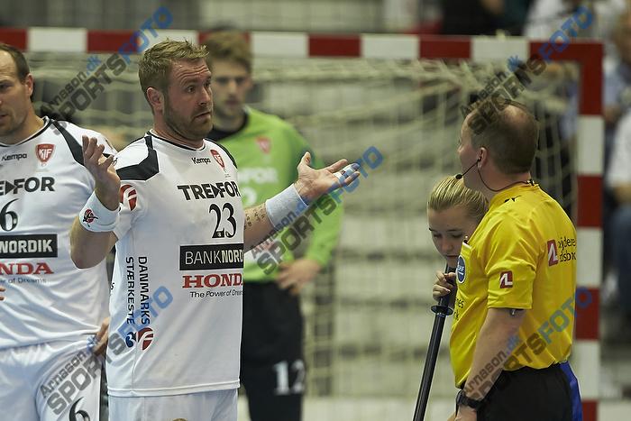 Joachim Boldsen (KIF Kolding K�benhavn)